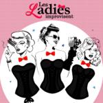 Visuel des Ladies